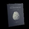 Latest Issue:<br>Romanian Neurosurgery <br>Vol. XXXV, No. 2, June 2021<br>