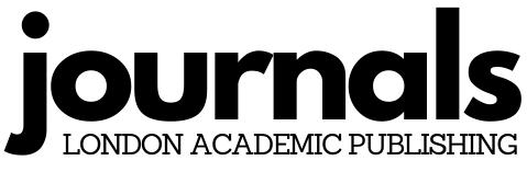 Journals. London Academic Publishing